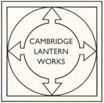 Cambridge Lantern works